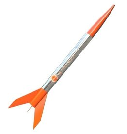 ESTES EST2603 SUNDANCER MODEL ROCKET KIT