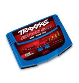 TRAXXAS TRA2937X 5A NIMH