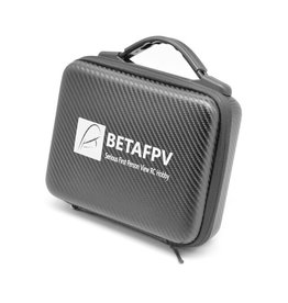 BETAFPV BETA-PC TINY WHOOP BACK PACK STORAGE CASE
