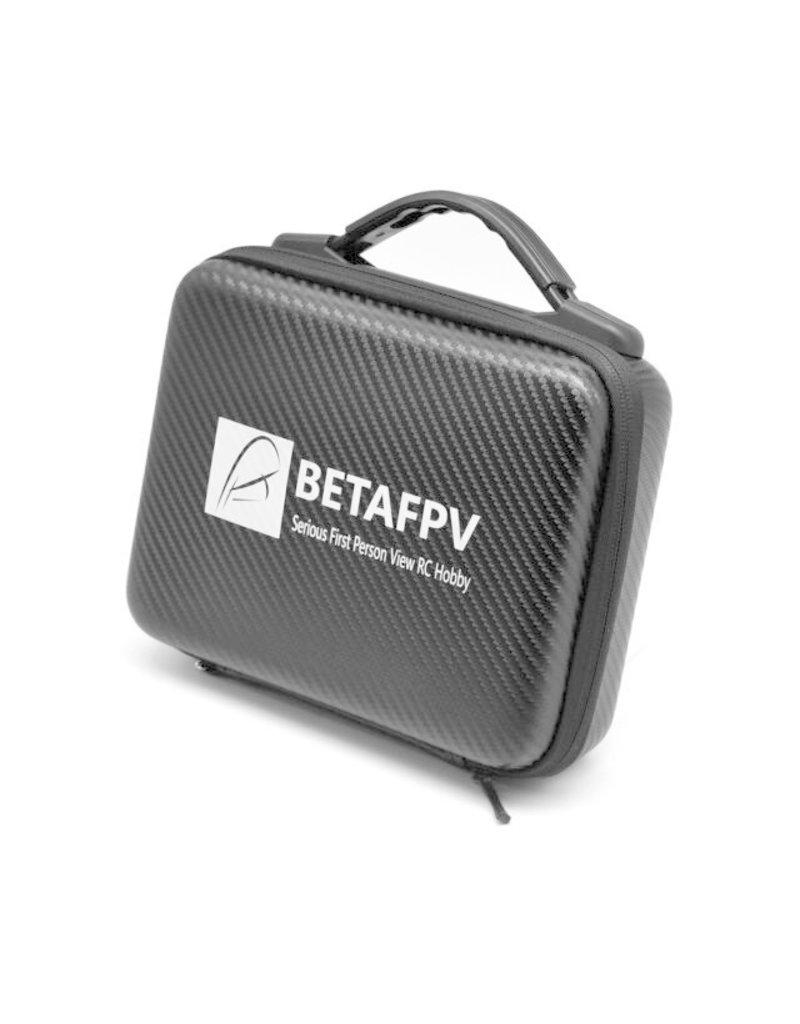BETAFPV BETA-PC TINY WHOOP BACK PACK STORAGE CASE