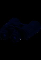 CELESTRON CSN71258 UPCLOSE G2 20X50 PORRO BINOCULARS