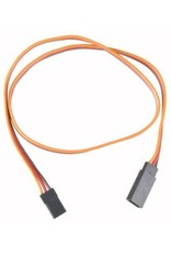 """ELECTRONIC MODEL SYSTEMS EMS0126 18"""" SERVO EXTENSION"""