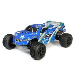 ECX ECX03430T1 1/10 CIRCUIT ST BLUE RTR
