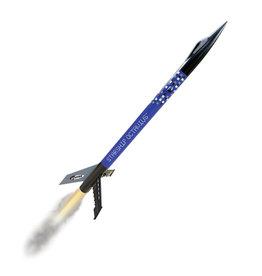 ESTES EST7284 STARSHIP OCTAVIUS