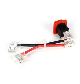 LOSI LOSR5018 KILL SWITCH: LOSI 26CC