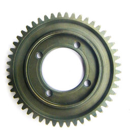 REDCAT RACING MPO-019 PINION GEAR 49T