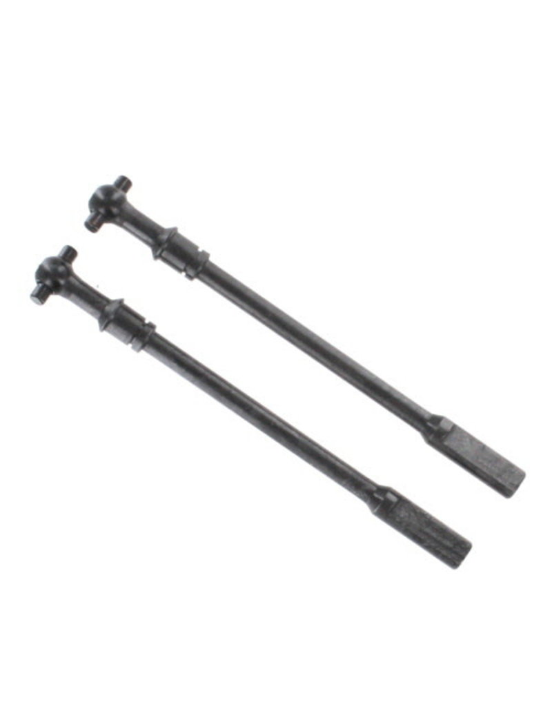 REDCAT RACING 18008 DRIVE SHAFT RIGHT (2)