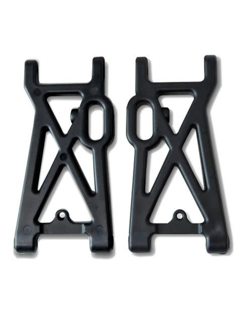 REDCAT RACING 50004N FRONT LOWER SUSPENSION ARM