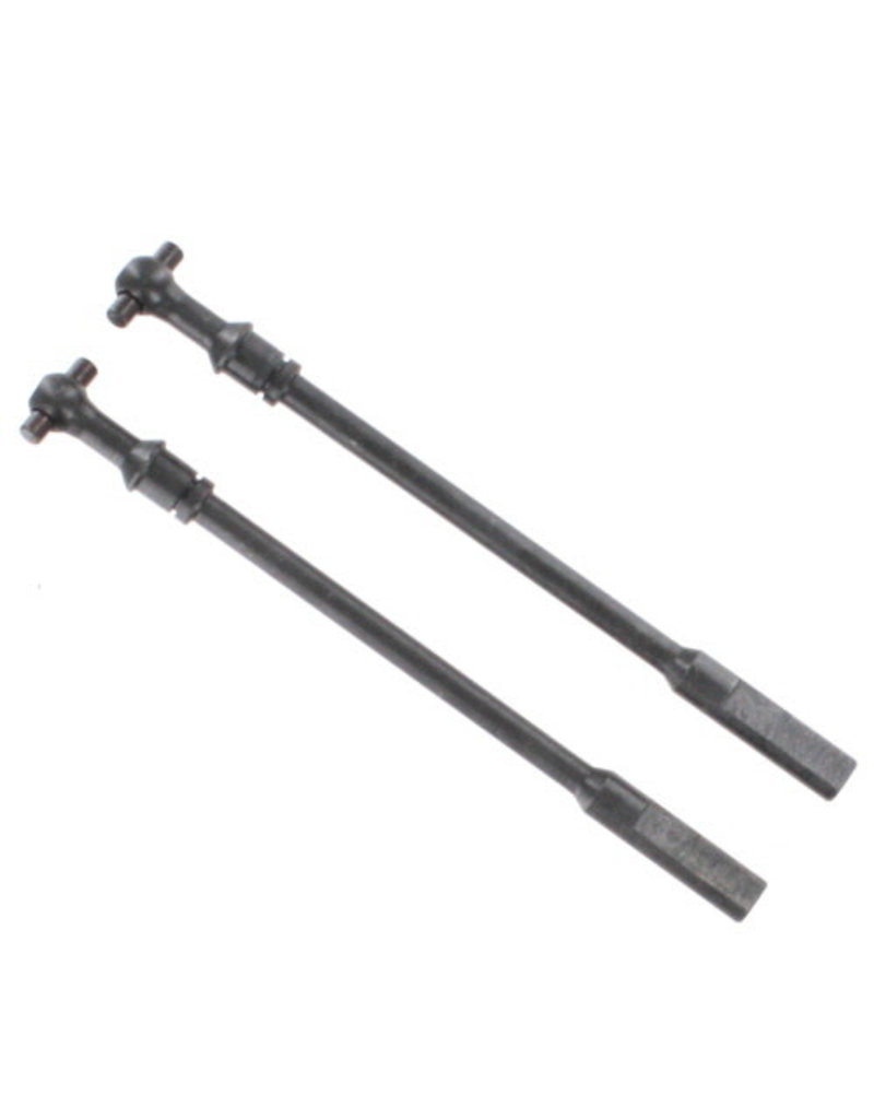 REDCAT RACING 18007 DRIVE SHAFT LEFT (2)