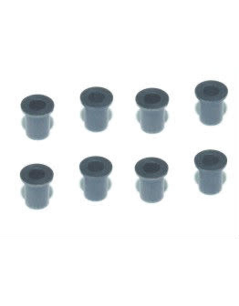 REDCAT RACING 69545 STEERING KNUCKLE BUSHING (10)