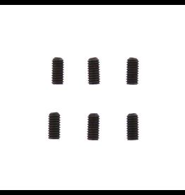 REDCAT RACING BS903-096 SET SCREW M 4X8MM