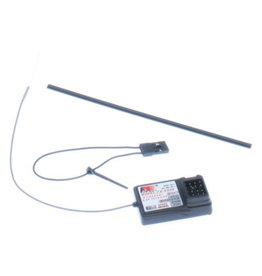 REDCAT RACING FS-GR3E REDCAT RECIEVER