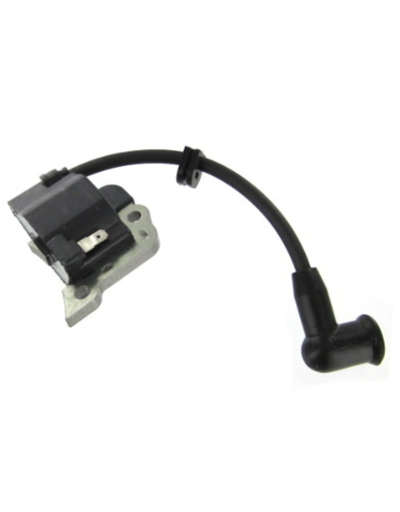REDCAT RACING 25040 IGNITION COIL AND WIRE