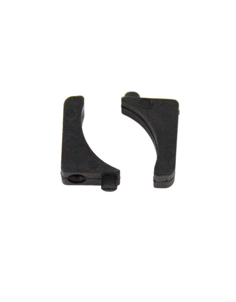 REDCAT RACING 04004 SIDE BATTERY MOUNT