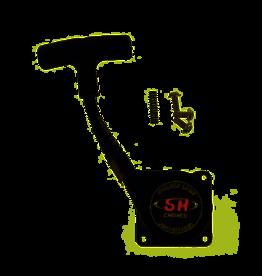 REDCAT RACING SH18PULLSTART PULL START