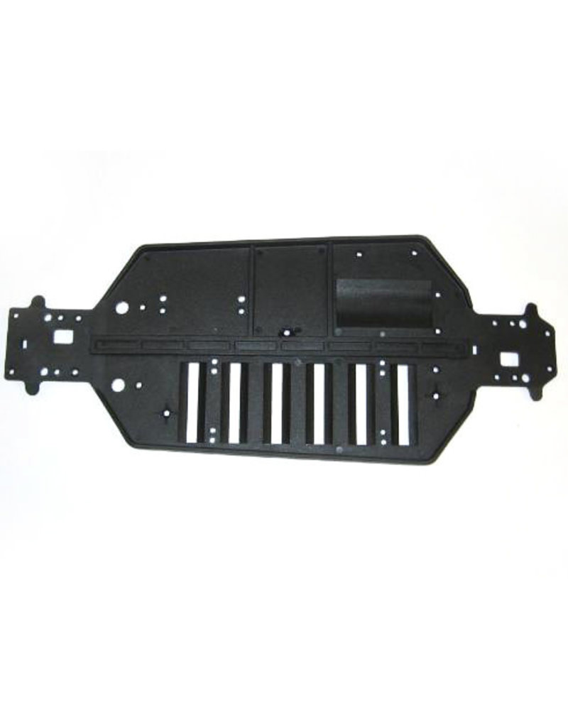 REDCAT RACING 04001 CHASSIS