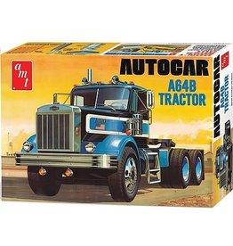 AMT AMT1099 1/25 AUTOCAR A64B SEMI TRACTOR