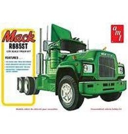 AMT AMT1039 1/25 MACK R685ST SEMI TRACTOR