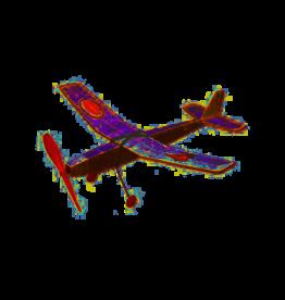 GUILLOWS GUI4401 FLY BOY