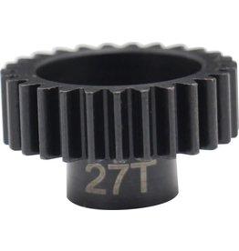 Sagacustomrc 1-8mm Pinion Gears 39t mod 1