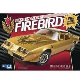 MPC MPC862 1/16 1979 PONTIAC FIREBIRD