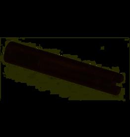 "DU-BRO DUB486 EZ BLENDER FORMING DIE FOR WIRE .072""-.093"""
