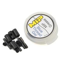 MIP MIP17115 HD DRIVELINE REBUILT KIT