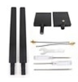 RS RS-TY-TX983 REMOTE LONG RANGE ANTENNA COMBO FOR SPARK/MAVIC