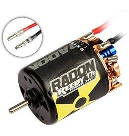 REEDY ASC27426 REEDY RADON2 17T 3600KV BRUSHED MOTOR