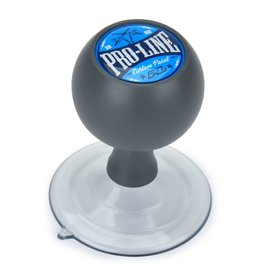PROLINE RACING PRO634900 PROLINE BODY GRIP TOOL FOR PAINTING