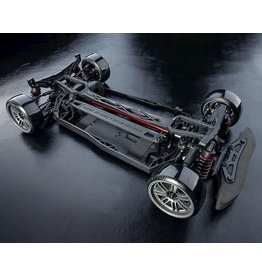 MST MXS-532128 MST XXX-DS 4WD ELECTRIC SHAFT DRIVEN DRIFT CAR KIT