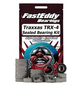 FAST EDDY BEARINGS FED TRAXXAS TRX-4 BEARING KIT