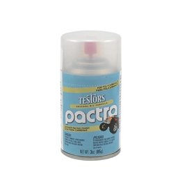 TESTORS PAC303418 PEARL WHITE