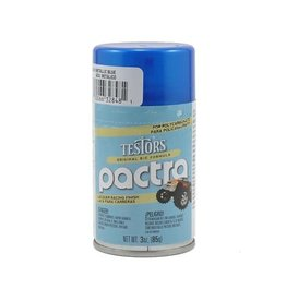 TESTORS PAC303415 METALLIC BLUE