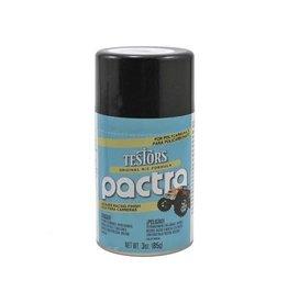 TESTORS PAC303417 METALLIC BLACK