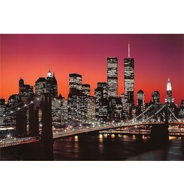 TOMAX TOM30-033 TWILIGHT NEW YORK