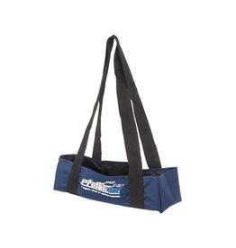 PROTEK RC PTK8112 STARTER BOX CARRYING BAG