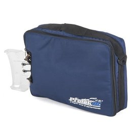 PROTEK RC PTK8113 1/10 BUGGY CARRIER BAG