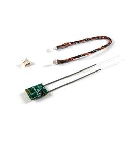 SPEKTRUM SPM4650 DSMX SRXL2 SERIAL MICRO RECEIVER
