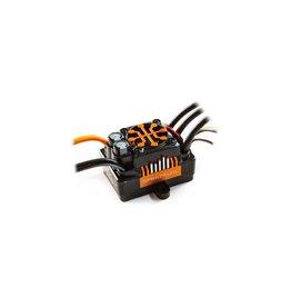 SPEKTRUM SPMXSE1130 FIRMA 130 AMP BRUSHLESS SMART ESC (2S-4S)