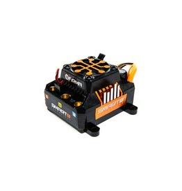SPEKTRUM SPMXSE1160 FIRMA 160 AMP BRUSHLESS SMART ESC 3S - 8S
