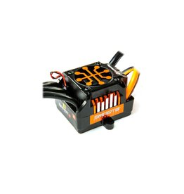 SPEKTRUM SPMXSE1150 FIRMA 150 AMP BRUSHLESS SMART ESC, 3S-6S