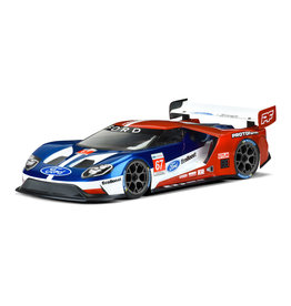 PROTOFORM PRO1550-25 FORD GT LIGHT WEIGHT BODY