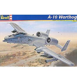 REVELL RMX855521 1/48 A-10 WARTHOG