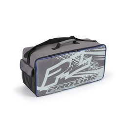 PROLINE RACING PRO605802 PRO-LINE TRACK BAG WITH TOOL HOLDER