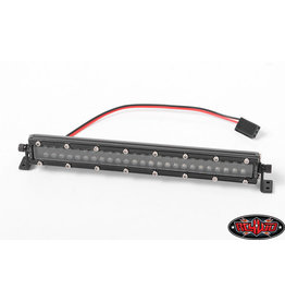 RC4WD RC4WDZ-E0095 LED LIGHT BAR 120MM