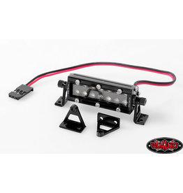 """RC4WD RC4WD-E0054 LED LIGHT BAR 40MM/1.5"""""""