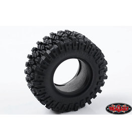RC4WD RC4WDZ-T0049 ROCK CREEPERS 1.9