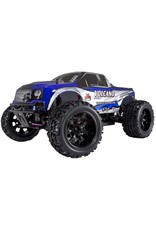 REDCAT RACING 1/10 VOLCANO EPX: BLUE