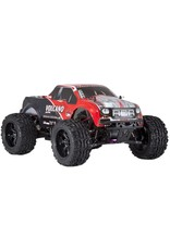 REDCAT RACING 1/10 VOLCANO EPX: RED